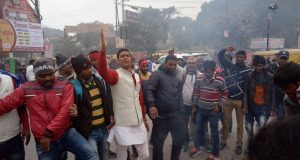 bhima koreganw protest 2