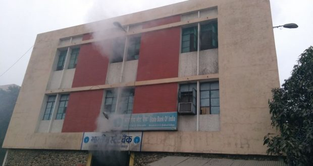 medical college 3