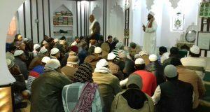 urs_hajrat nijamuddin auliya