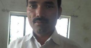 arun kumar pathak_shiksha mitr
