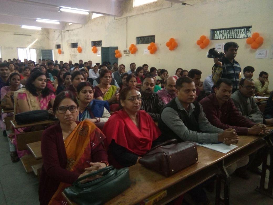 education department ddu (2)