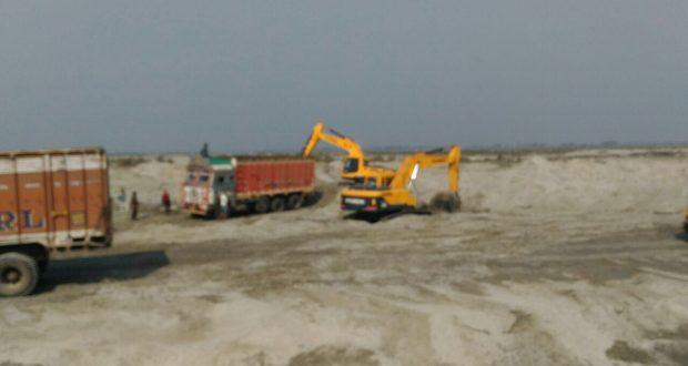 mining_kushinagar 3