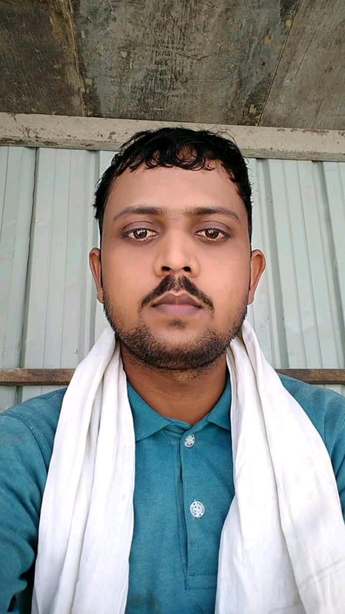 shatrudhan