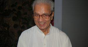 dr kedarnath singh