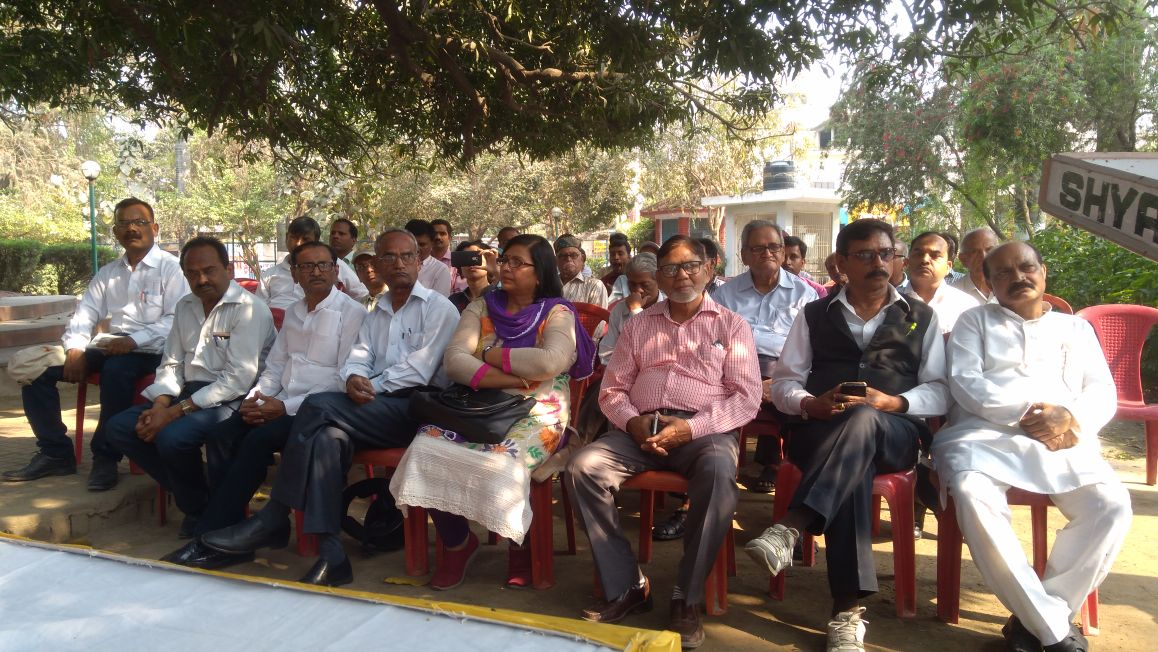 kedarnath singh_smriti sabha 6