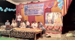 ambedkar jayanti_khajni