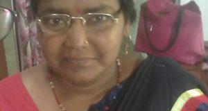dhyanati mishra