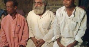 dr sandeep pandey 6