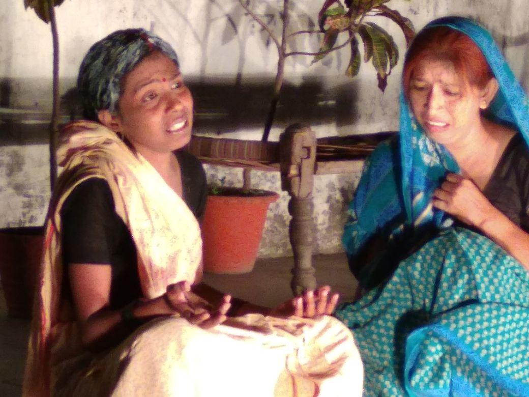 kuchchi ka kanoon_gorakhpur 9