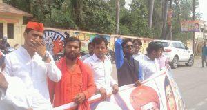 protest_selection_ddu 3