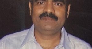 dr satish kumar 2