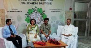 encephalitis_seminar 2
