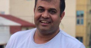 adeel khan 4