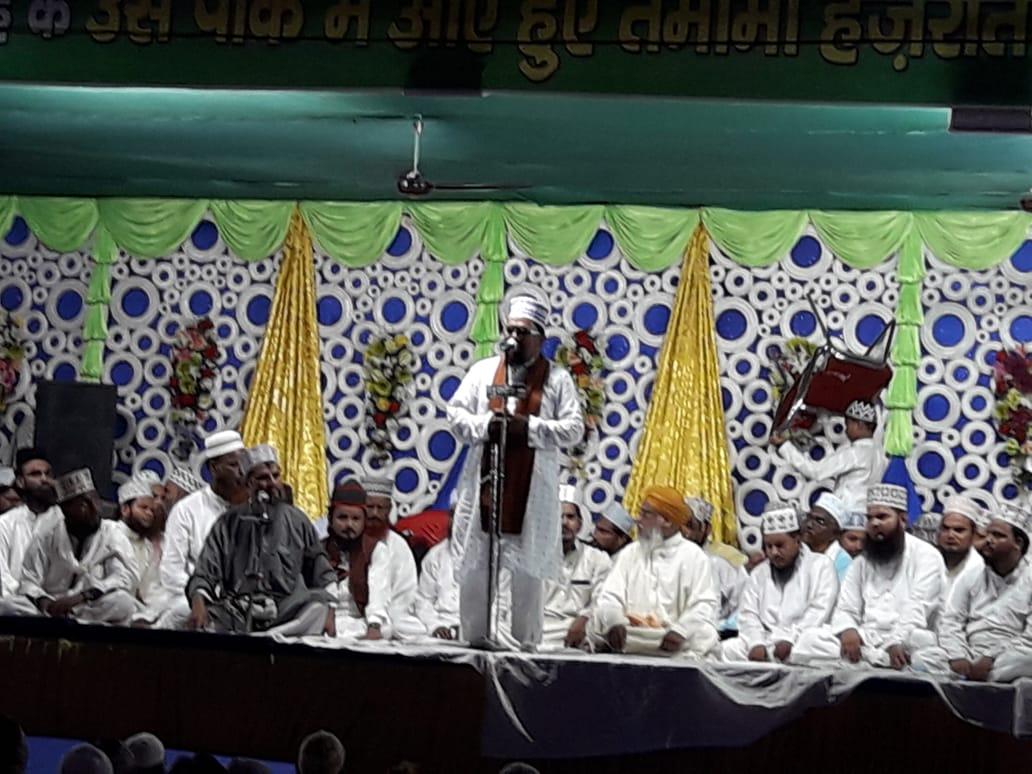 dargah mubarak khan shahid 4