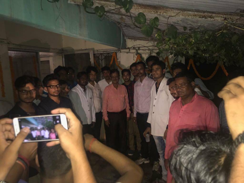 dr rajeev mishra 3
