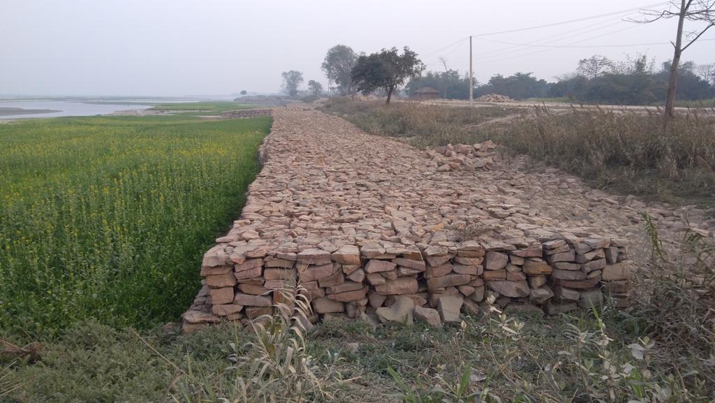 kushinagar visit_feb 2018 373