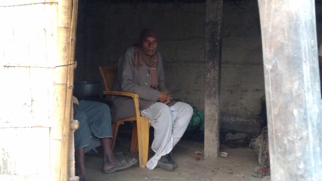 kushinagar visit_feb 2018 418