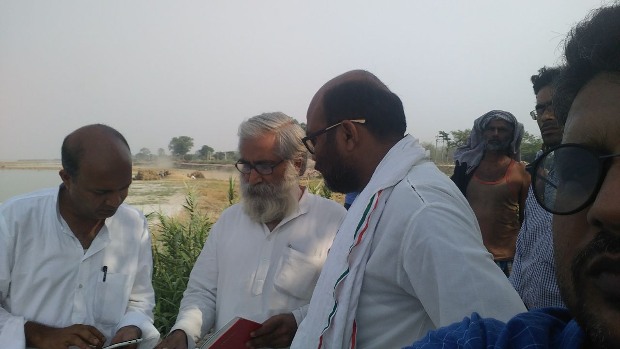 dr sandeep pandey 4