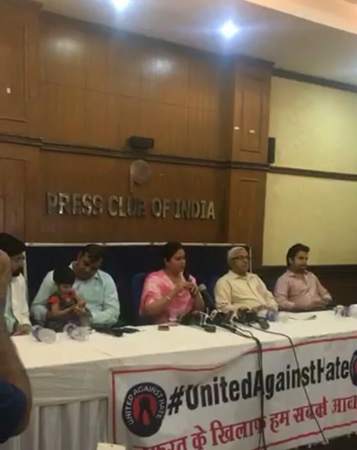 press meet_new delhi 2